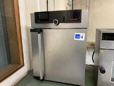 Memmert Universal Oven UF55 (not tested)
