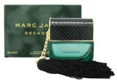 + VAT Brand New Marc Jacobs Decadence 50ml EDP Spray