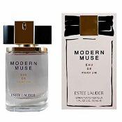 + VAT Brand New Estee Lauder Modern Muse 30ml EDP Spray