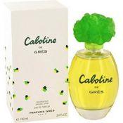 + VAT Brand New Gres Cabotine 100ml EDT Spray