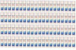 + VAT Grade A 80 Sigma 20g Glue Sticks (20 x 4 Pack) - Solvent Free - Washable at 30 Degrees -