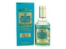 + VAT Brand New 4711 90ml Cologne Spray