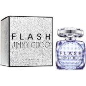 + VAT Brand New Jimmy Choo Flash 60ml EDP Spray