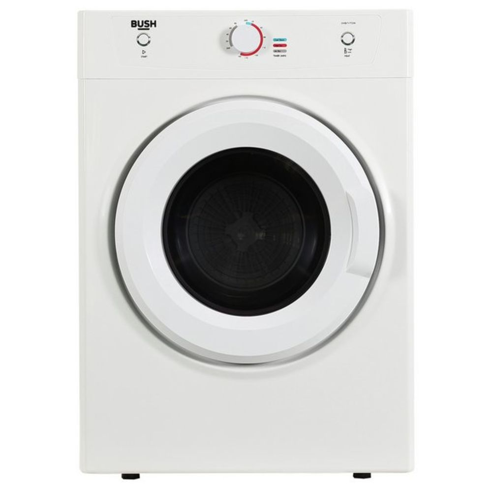 Clearance Sale Of Branded White Goods From Major UK Retailer - Including Dishwashers, Washing Machines, American-Style Fridge-Freezers & More