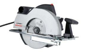+ VAT Brand New Sparky Professional TK70 Circular Saw