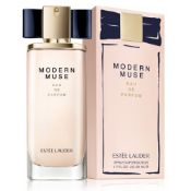 + VAT Brand New Estee Lauder Modern Muse 100ml EDP Spray