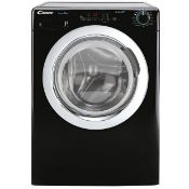 + VAT Grade A/B Candy CSO14103TWCSB 10Kg 1400 Spin Washing Machine - 16 Programmes - 14 Minute