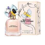 + VAT Brand New Marc Jacobs Perfect 100ml EDP Spray
