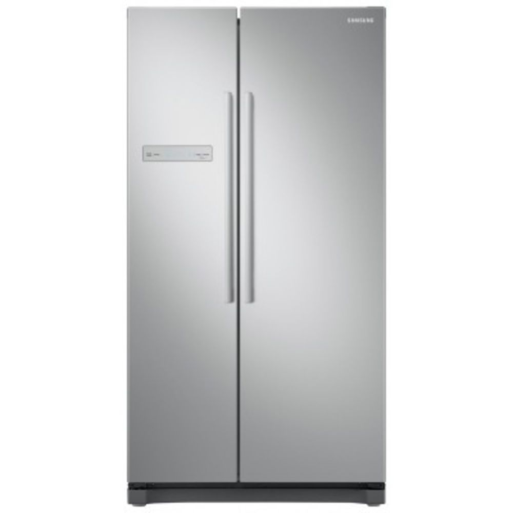 Huge Selection Of Branded White Goods - Fridge-Freezers, Cookers, Washers & More - Big Brands Including Samsung, Bosch, Candy and Hotpoint
