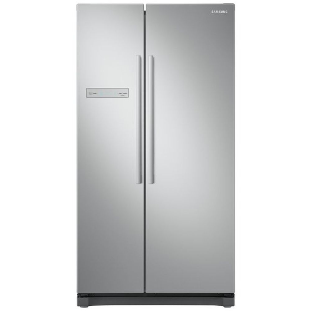 Huge Selection Of Branded White Goods - Fridge-Freezers, Cookers, Washers & More - Big Brands Including Samsung, Bosch, Indesit and Hotpoint