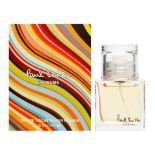 + VAT Brand New Paul Smith Extreme Eau De Toilette For Women - Boots Price £17.99
