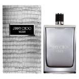 + VAT Brand New Jimmy Choo Man 30ml EDT Spray