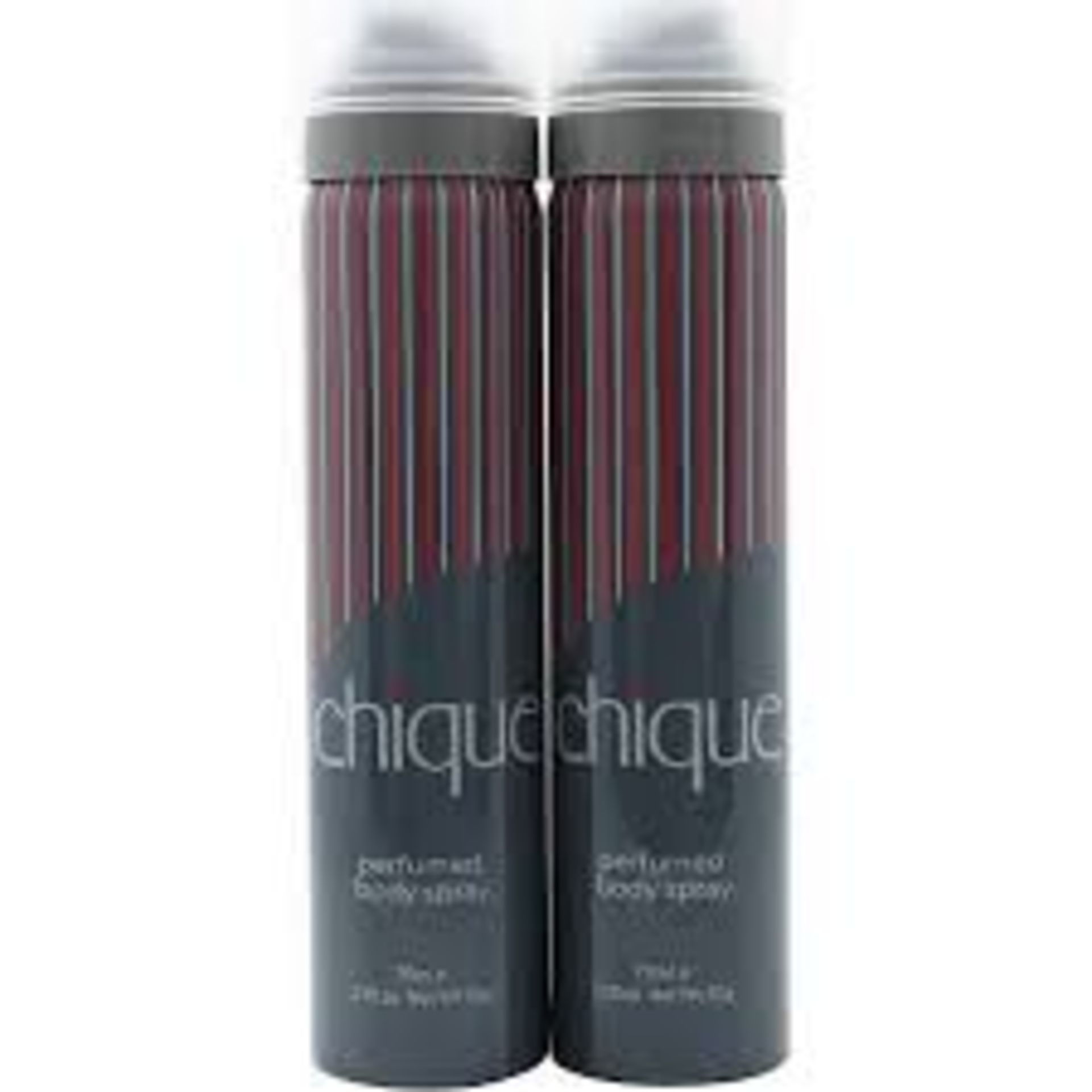 + VAT Brand New Taylor of London Chique Twin Body Sprays