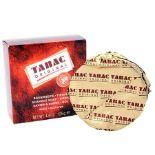 + VAT Brand New Tabac Shaving Bowl 125g REFILL