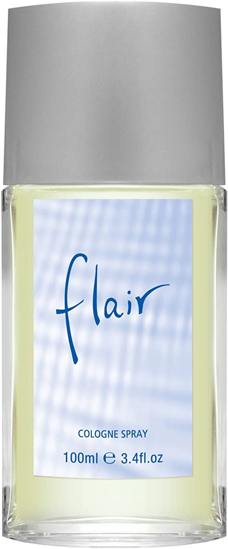 + VAT Brand New Mayfair Flair 100ml Unboxed Spray