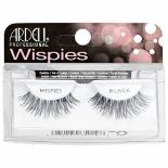 + VAT Brand New Ardell Wispies Black