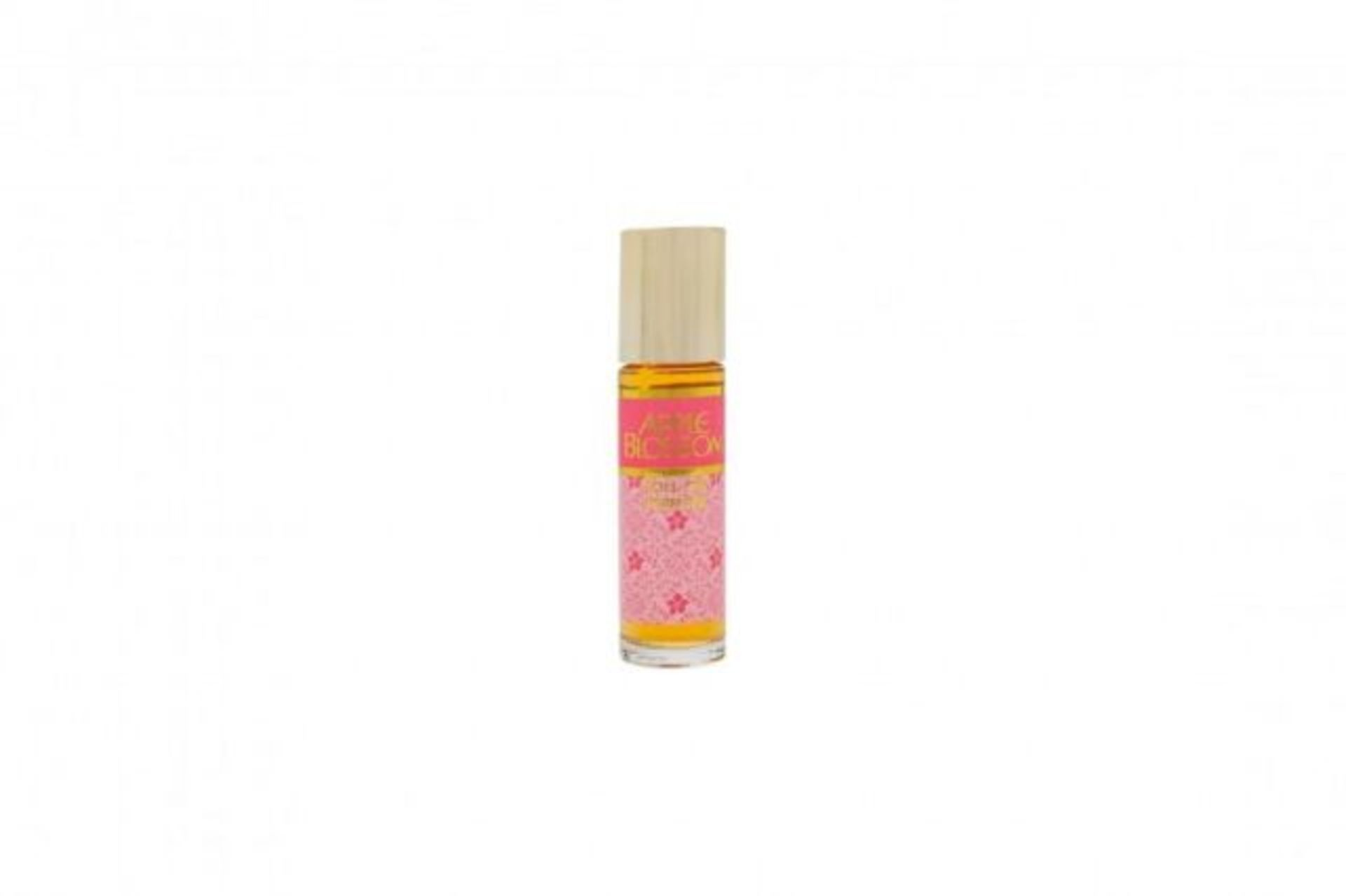 + VAT Brand New Apple Blossom 10ml Roll-On Perfume