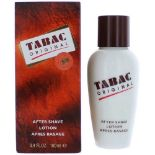 + VAT Brand New Tabac 100ml Aftershave