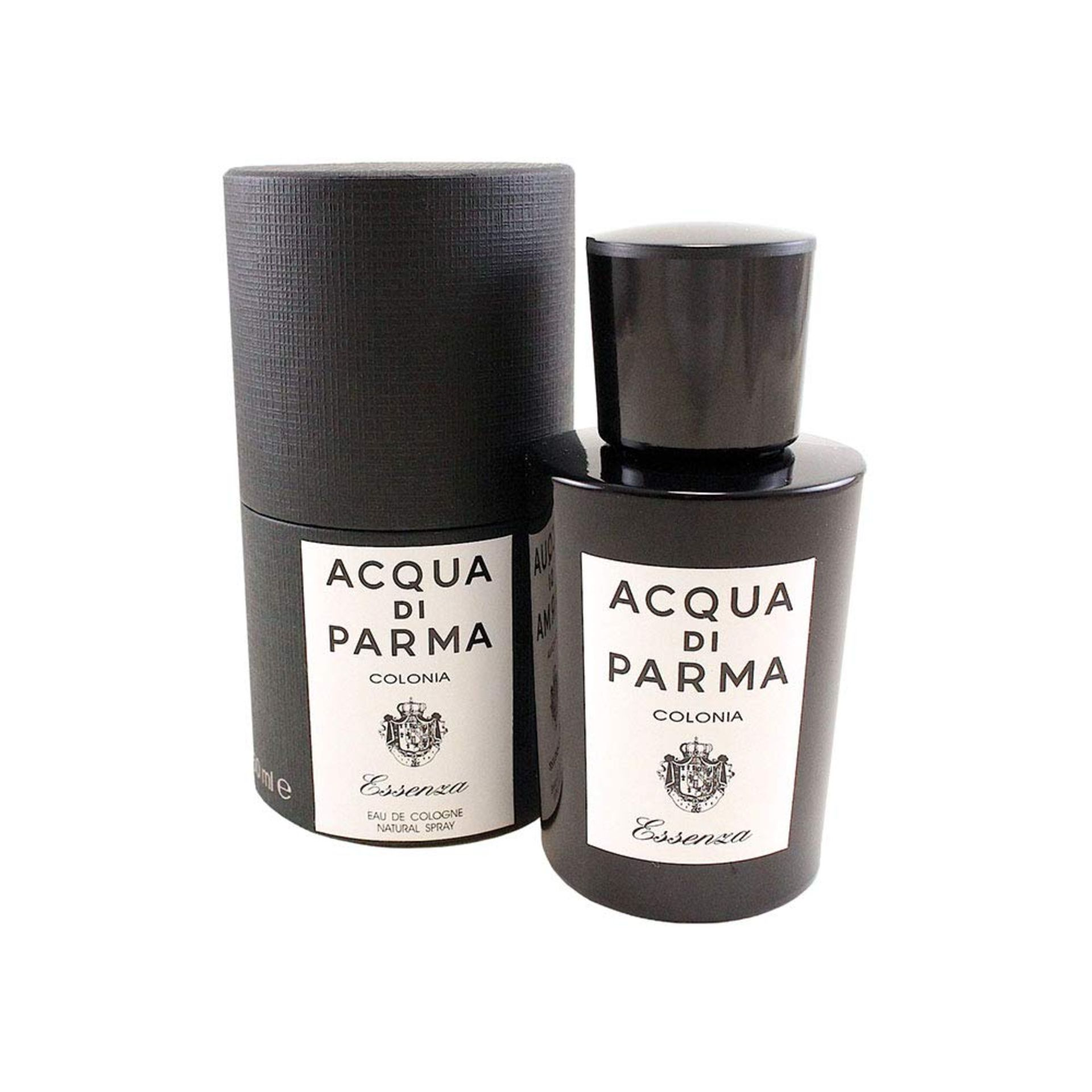 + VAT Brand New Acqua Di Parma Colonia Essenza 50ml Edc Spray