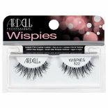 + VAT Brand New Ardell Wispies 122 Black