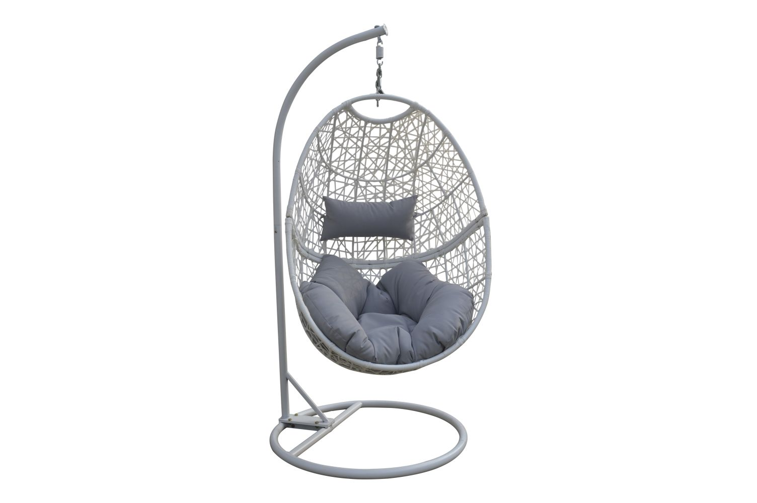 """""""The Chelsea Garden Co"""" - Brand New Rattan Garden Furniture & Patio Heaters: Dining Sets, Sofa Sets, Sun Loungers, Egg Chairs and More"""