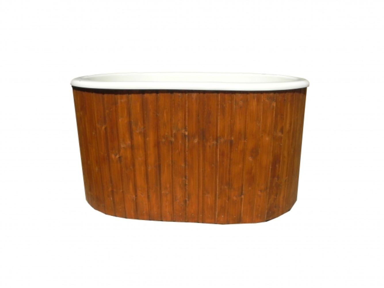 Hot Tubs, Gazebos And Rattan Furnitre