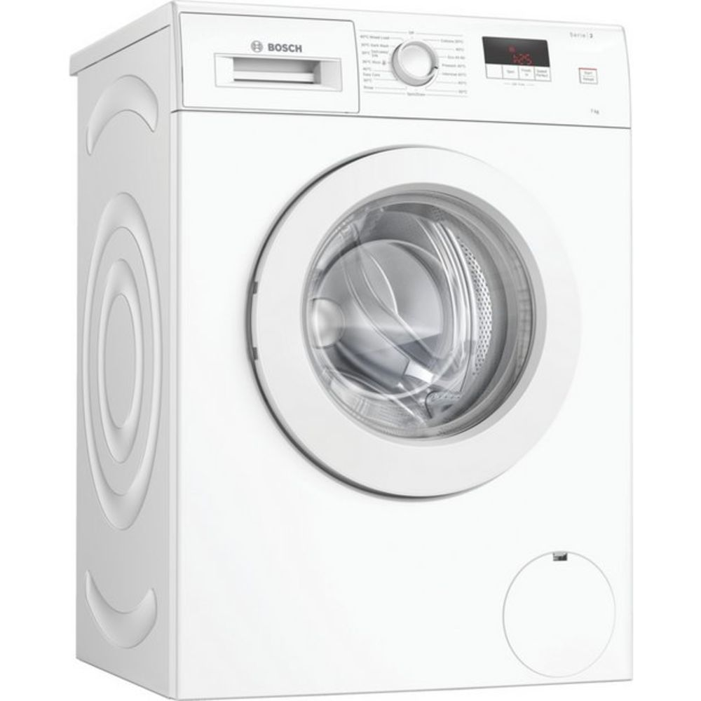 Samsung Fridges, Candy Washing Machines, Bush Cookers - Mixed Brand New & Graded Stock From Major UK Retailer
