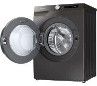 + VAT Grade A/B Samsung AutoDose WD90T534DBN/S1 Wi-Fi Enabled 9/6kg Washer Dryer - 20 Programmes -