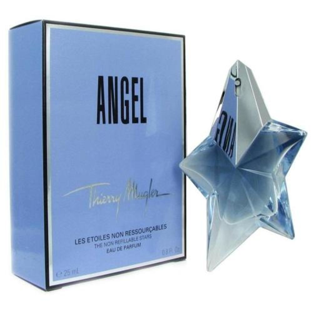 Designer Fragrances, Gift Sets & Beauty Essentials: Tom Ford, Ralph Lauren, Hugo Boss, Calvin Klein, Clarins and Many More
