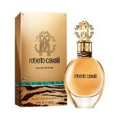 + VAT Brand New Roberto Cavalli 30ml EDP Spray