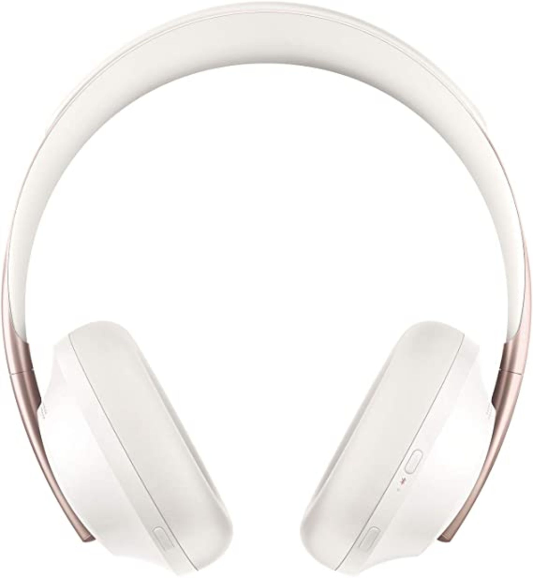 + VAT Brand New Bose Noise Cancelling Headphones 700 - Over Ear - Wireless Bluetooth - Microphone