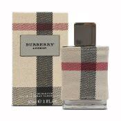 + VAT Brand New Burberry London (L) 30ml EDP Spray