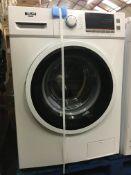 + VAT Grade A/B Bush WMNBX714W 7KG 1400 Spin Washing Machine - A+++ Energy Rating - ISP £179.99 (