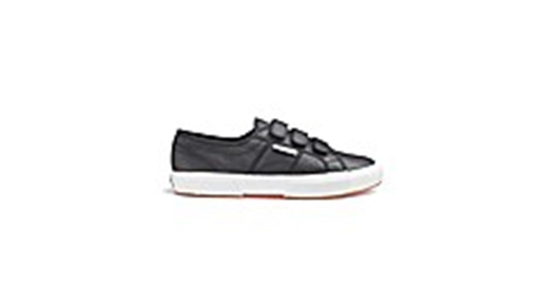 Huge Branded Shoe Sale Bonanza Inc Ugg, Nike, Dune, Timberland, Adidas, KSwiss, Doc Martins And Lots More
