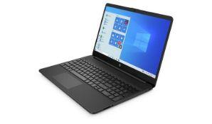 """+ VAT Grade A HP 15-DW1025na Laptop - Intel Pentium Gold 6405U - 8GB RAM - 1TB HDD - 15.6"""" 1920 X"""