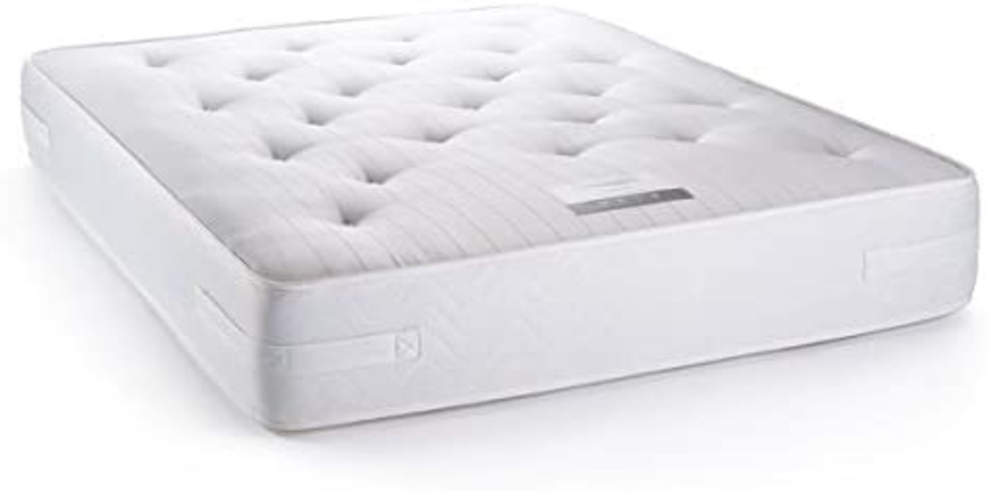 Brand New Luxury Mattresses - Overstock & Clearance Lines From Major Furniture Retailer - In Excess Of £100k Of Retail Stock!