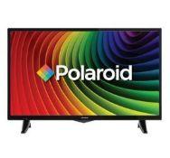 + VAT Grade A Polaroid 50 Inch Smart Full HD LED TV P50D300FP