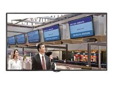 + VAT Grade A 55LS75C LG 55 Inch Full HD Signage Display