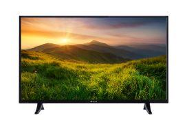 + VAT Grade A Celcus 43 Inch Full HD Smart LED TV CEL-43FHDB-16/1