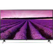 + VAT Grade A 55SM8000PLA LG 55 Inch 4K Ultra HD LED TV