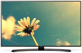 + VAT Grade A 49LJ624V LG 49 Inch Smart TV With Web OS