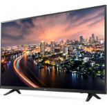 + VAT Grade A LG43UJ620V 43 Inch IPS LED TV