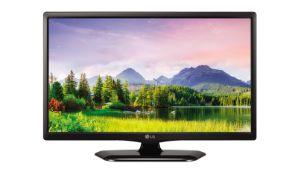 + VAT Grade A 24LW341C LG 24 Inch LED TV