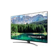 + VAT Grade A 55SM8600PLA LG 55Inch 4k Ultra HD Smart TV