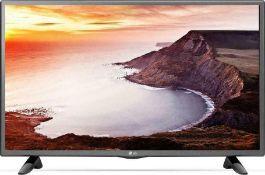 + VAT Grade A 32LF510B LG 32 Inch LED Backlighting LCD TV