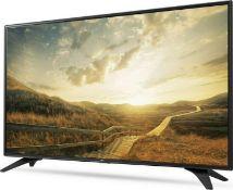 + VAT Grade A LG43LH500T 43 Inch LCD Backlighting LED TV