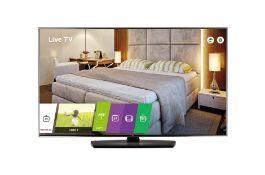 + VAT Grade A LG43UV761H 43 Inch Ultra HD Commercial Display