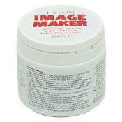 + VAT Grade A A Lot Of Three 500ml Tubs Dylon Image Maker-Transfers Images Onto Fabric In 3 Easy