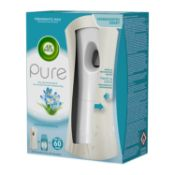 + VAT Brand New Air Wick Pure Freshmatic Max Plus Refill
