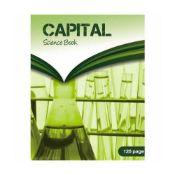 + VAT Grade A Box Of 35 Capital Science Books